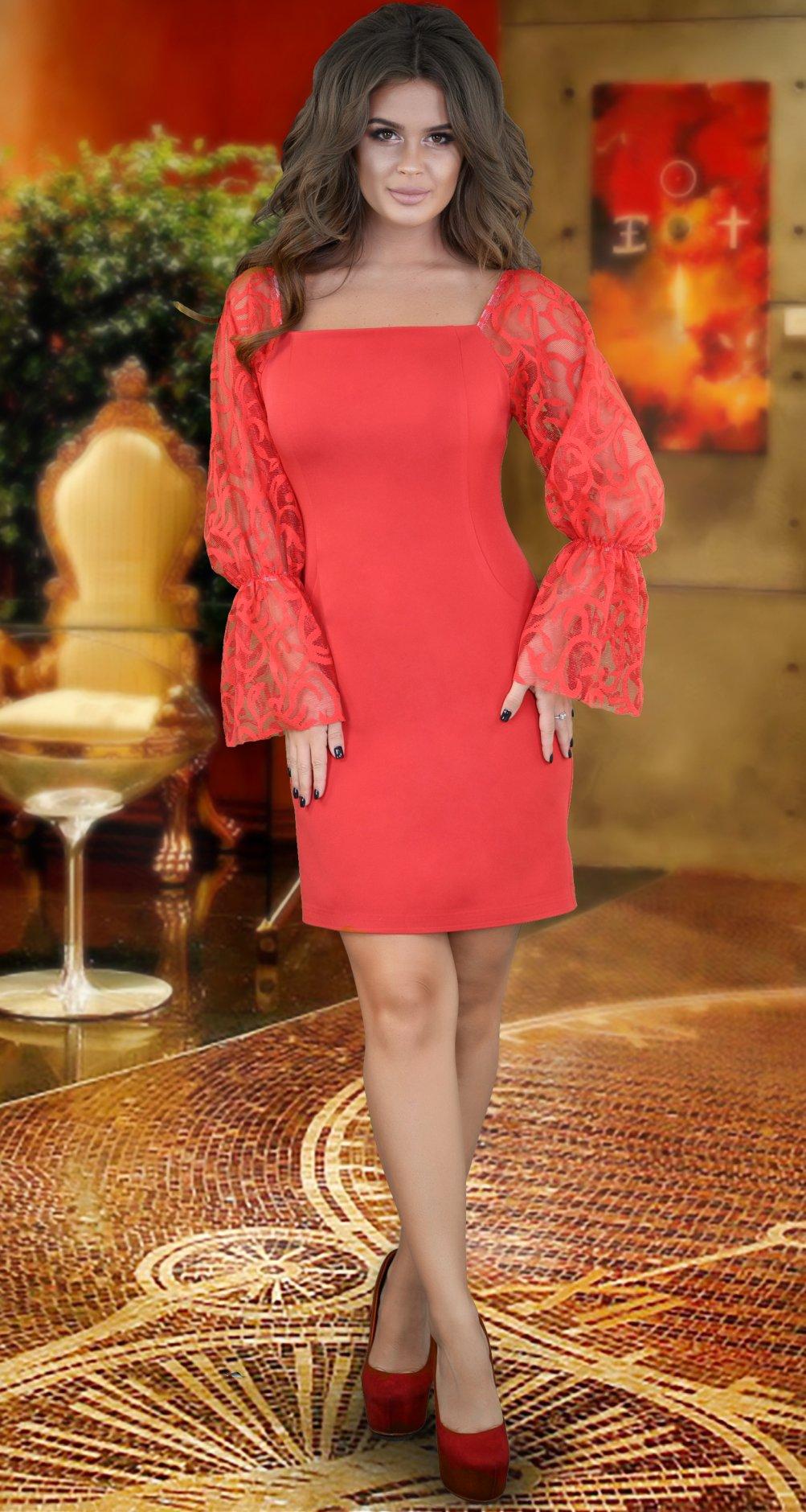 3595d6a1126e Летние платья - Женская одежда Модные летние платья  купить недорого ...