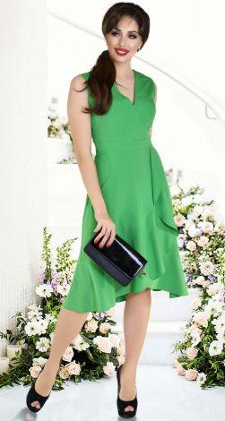 73adcaedd50 Летние платья - Каталог Модные летние платья  купить недорого у ...
