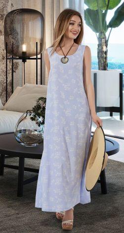 76cc1770271 Летние платья - Каталог Модные летние платья  купить недорого у ...