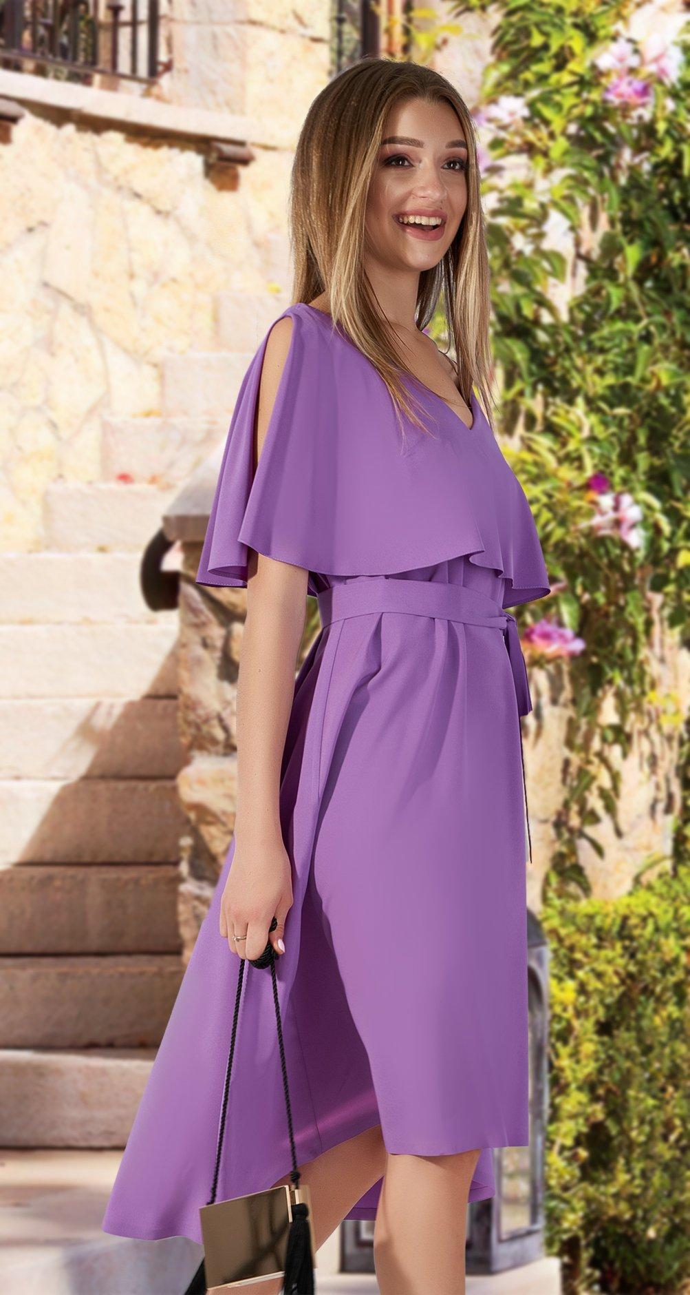 Картинки по запросу платье Лавандовый